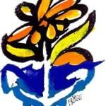 Dragoer Info logo