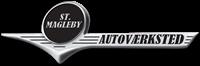 St Magleby Autoværksted