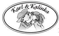 karl-og-kalinka