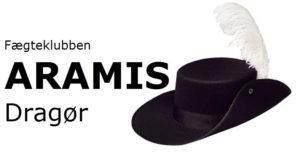 Aramis Dragør