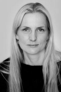 Lisel Vad Olsson