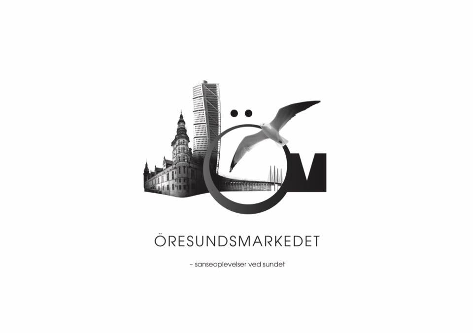 Öresundsmarkedets åbningsweekend